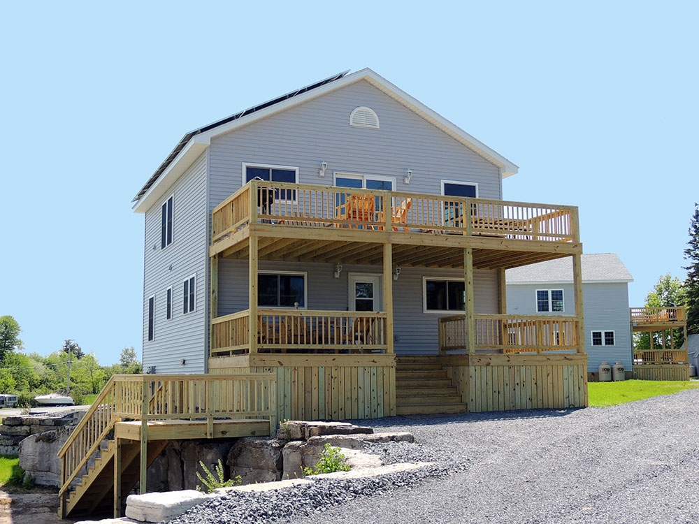 5bedroomvacationhome