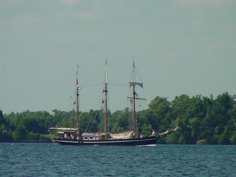 Ship-original