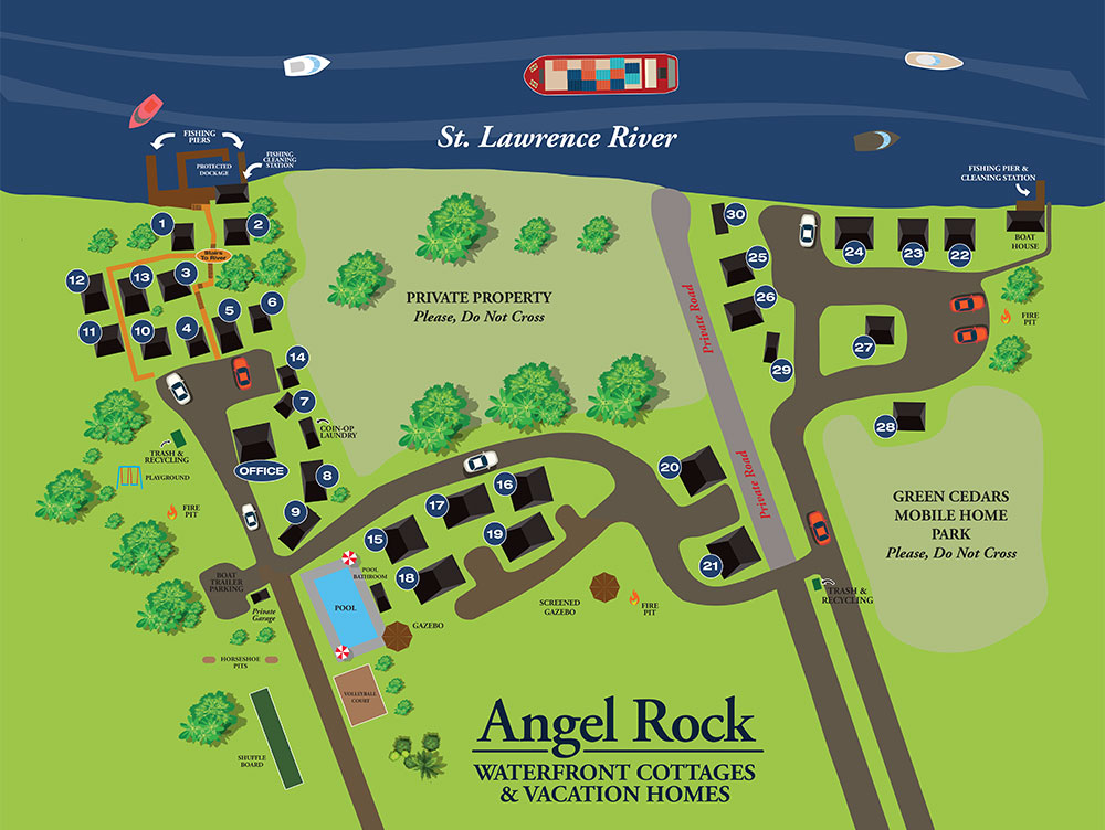 angelrock-map