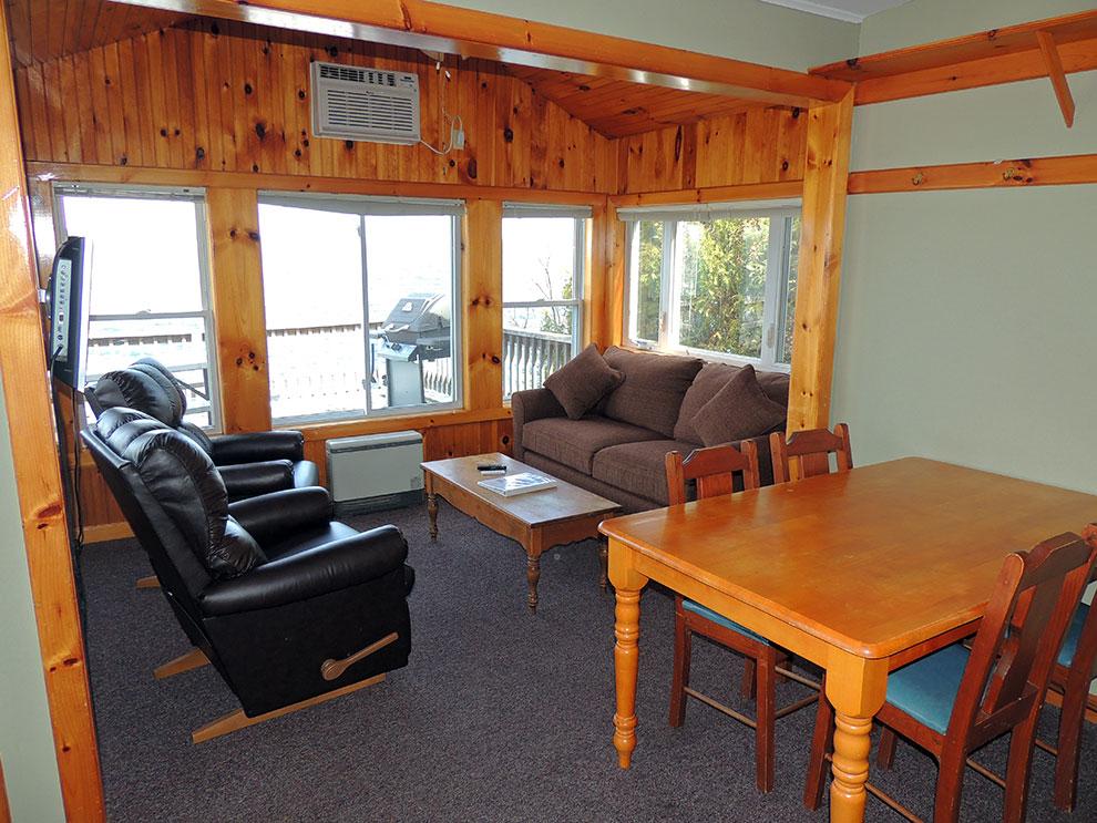 cottage2-1-2014