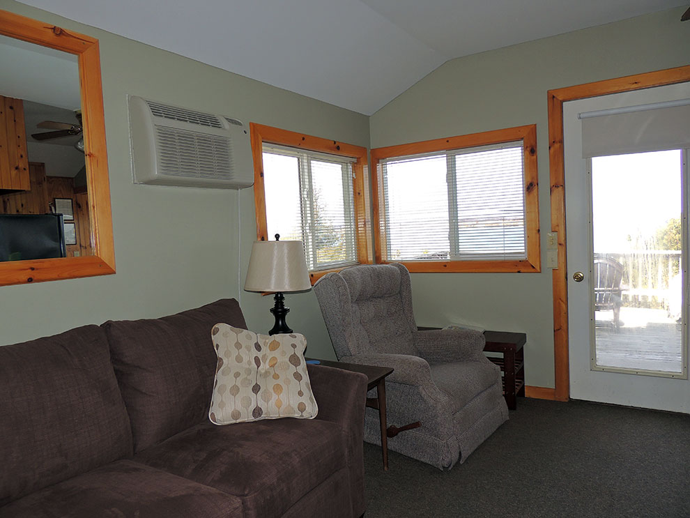 cottage6-5-2014