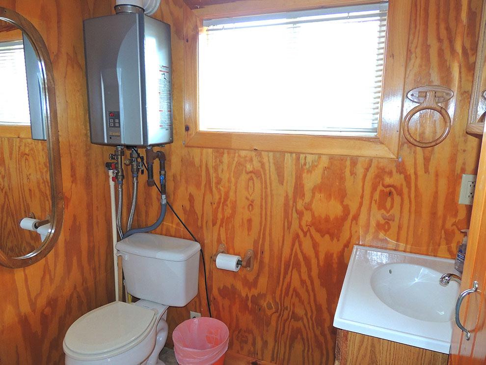 cottage6-8-2014