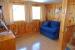 claytonhouse2