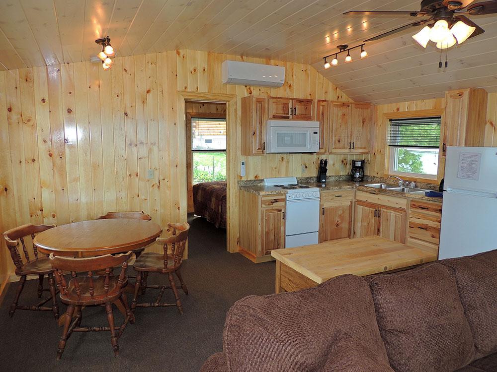 cottage25-4