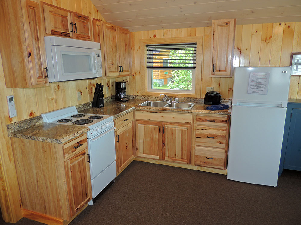 cottage25-5