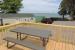 cottage27-deck2