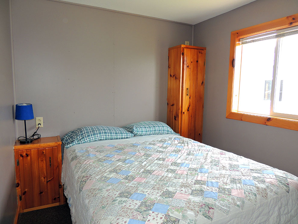 cottage6-6-2014