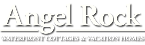 AngelRockCottages