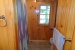 claytonhouse13