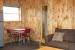 ARL-cottage14-1