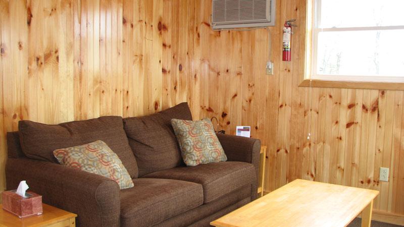 ARL-cottage14-3