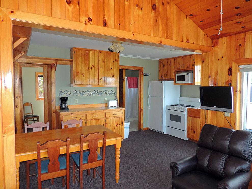 cottage2-3-2014