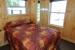 cottage27-secondbedroom