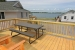 cottage29-deck