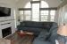 cottage29-living