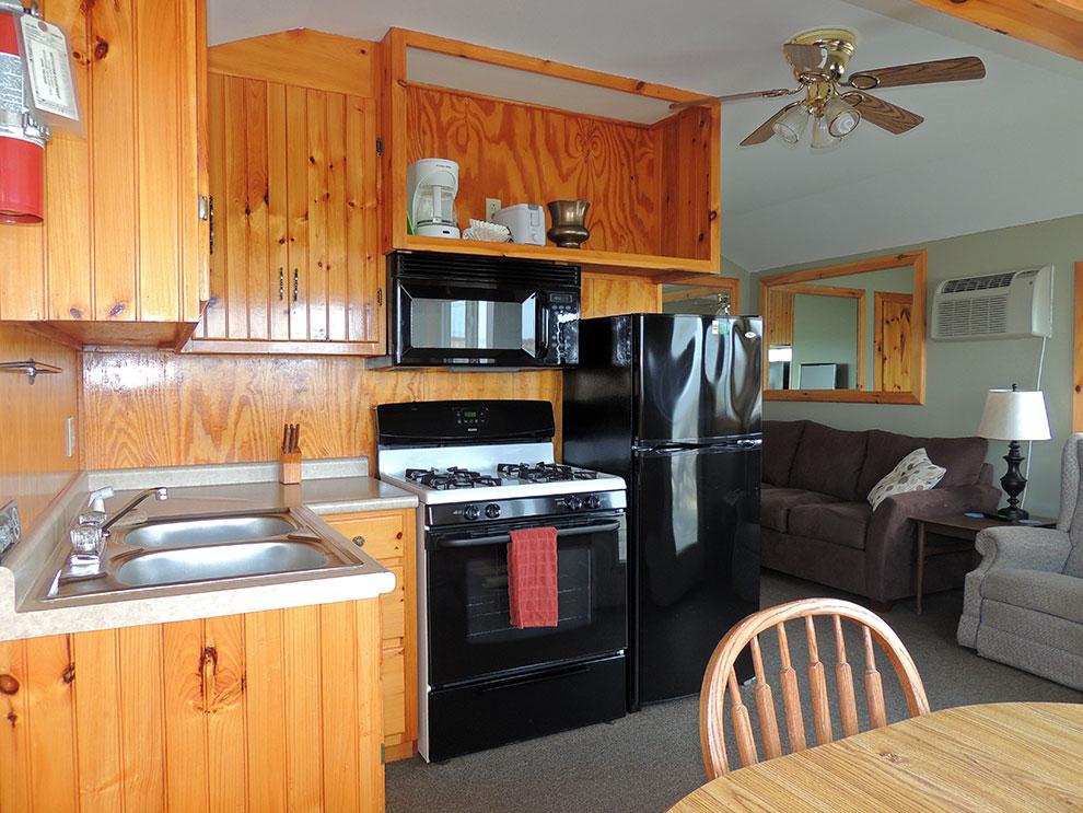 cottage6-3-2014