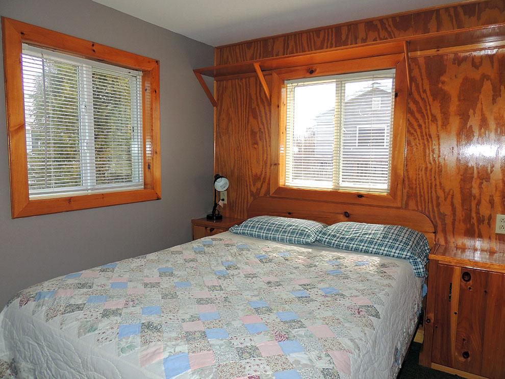 cottage6-7-2014