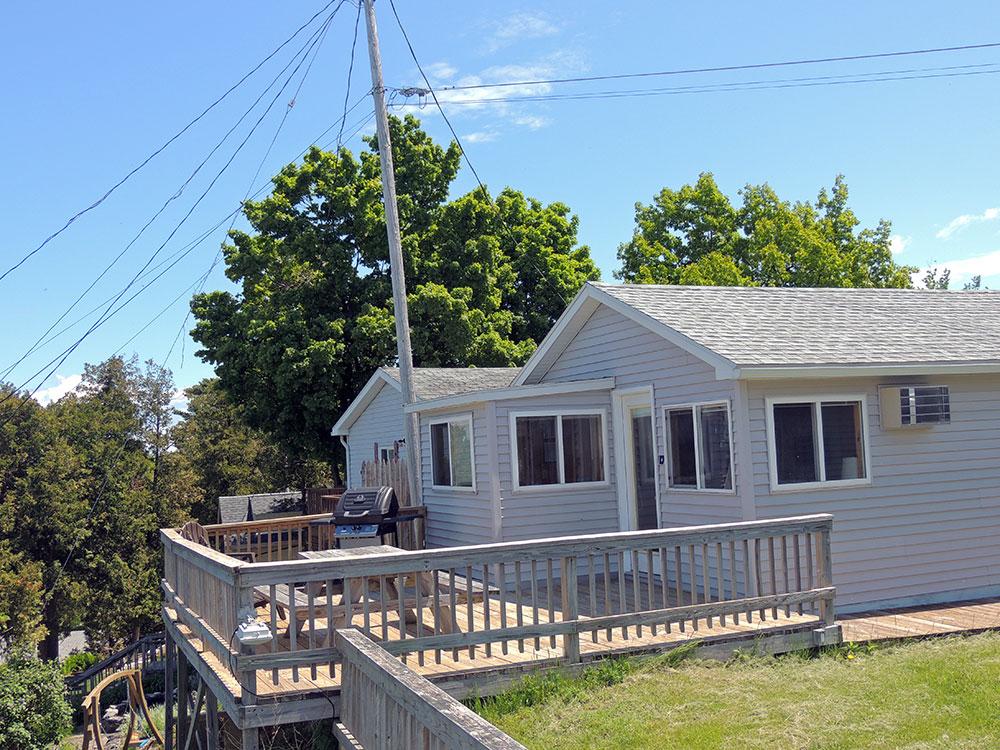 cottage6
